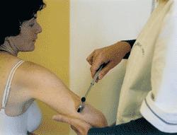 onderzoek-Chiropractor
