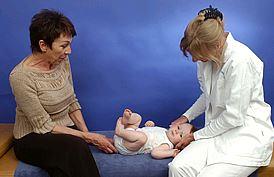 Preventie-Chiropractie