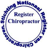 logo SNRC